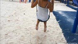 kristin_playground_2_00041.jpg