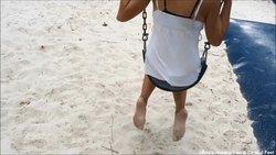 kristin_playground_2_00042.jpg