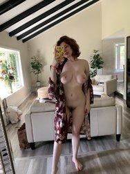 Annabel-Redd-Feet-4455398.jpg