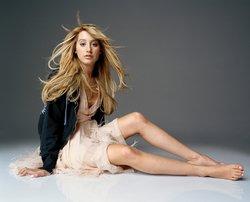 Ashley Tisdale.jpg