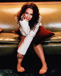Jennifer Love-Hewitt.jpg