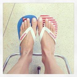 Renata-Kuerten-Feet-1190824.jpg