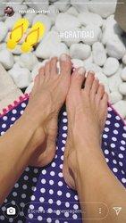 Renata-Kuerten-Feet-4110753.jpg